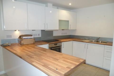 2 bedroom apartment to rent - Ramsey, Isle of Man, IM8