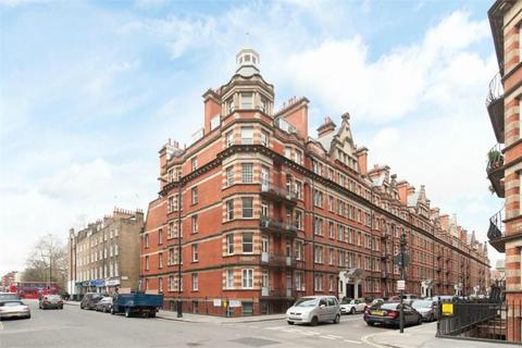 3 bedroom flat for sale - Glentworth Street, London