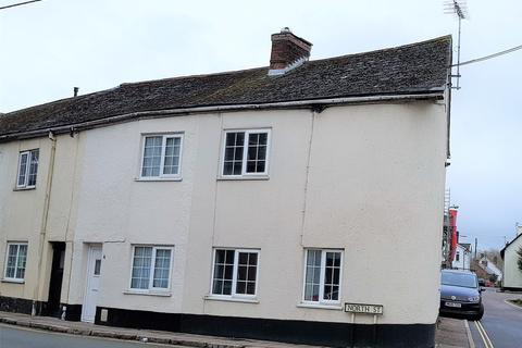 2 bedroom cottage for sale - Ottery St Mary