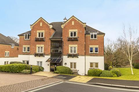 2 bedroom apartment for sale - St. Chads Wharf, York, YO23 1LX