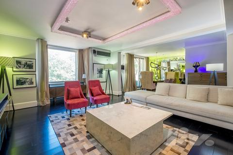 3 bedroom flat to rent - Crown Court, Park Road, St John's Wood, NW8