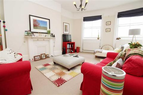 1 bedroom apartment for sale - Brunswick Place, Hove, East Sussex