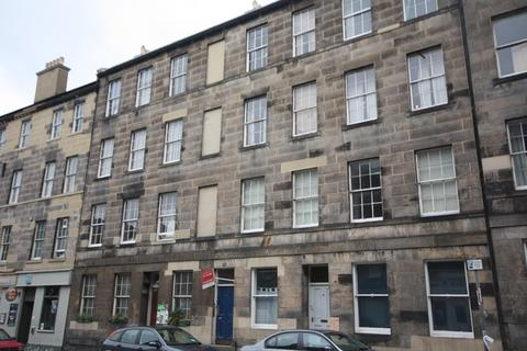 3 bedroom flat to rent - West Preston Street, Newington, Edinburgh, EH8 9PX