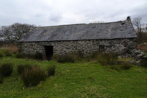 Barn for sale - Beudy Steddfan, Ffordd Bwlch Plwm, Llanfrothen LL48