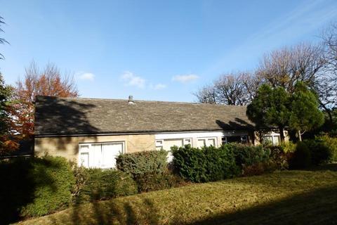 2 bedroom bungalow to rent - COTTINGLEY ROAD, SANDY LANE, BD15 9JN