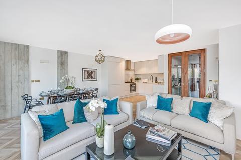 2 bedroom flat to rent - Grosvenor Avenue, Highbury