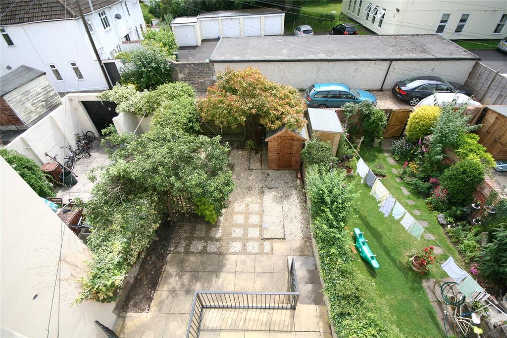 Bed House To Rent Cheltenham