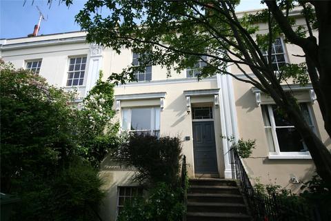 4 bedroom terraced house to rent - Prestbury Road, Prestbury, Cheltenham, Gloucestershire, GL52