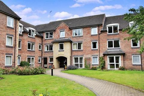 1 bedroom retirement property to rent - HOME PADDOCK HOUSE, DEIGHTON ROAD, WETHERBY, LS22 7TE