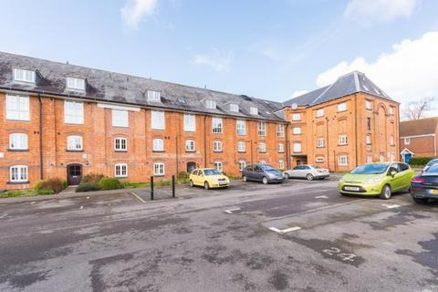 2 bedroom apartment to rent - George Morland House,  Abingdon