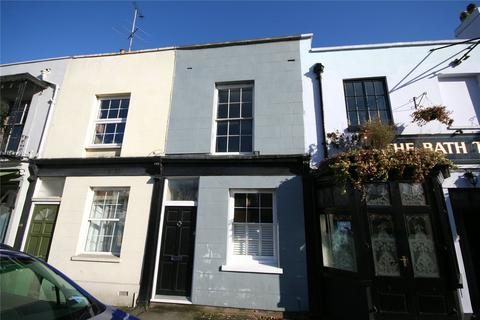 2 bedroom townhouse for sale - Bath Road, Cheltenham, GL53
