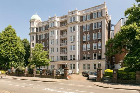 1 bedroom flat to rent - Grove Court, 24 Grove End Road, London