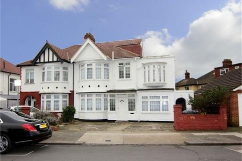 5 bedroom semi-detached house for sale - Lennox Gardens, Dollis Hill, London