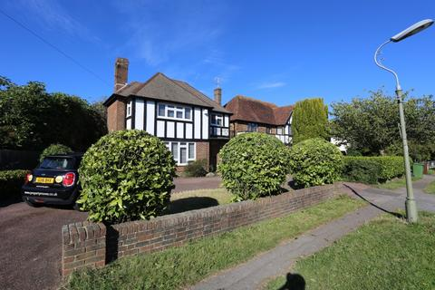 4 bedroom detached house to rent - Tongdean Lane, Brighton