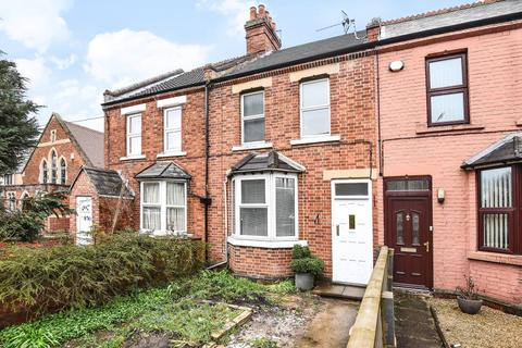 4 bedroom house to rent - Botley, Oxford, OX2