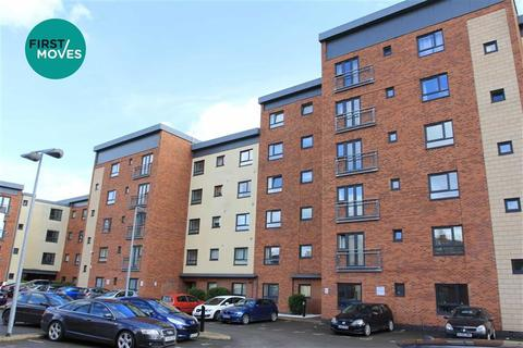 2 bedroom apartment for sale - Western Road, West End, Leicester