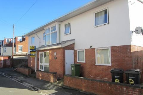 2 bedroom flat to rent - WINDSOR LANE, SOUTHSEA