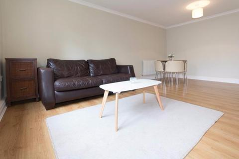 1 bedroom apartment to rent - Courland Grove, London, SW8