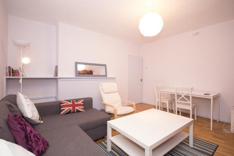 4 bedroom apartment to rent - Lancaster Street, London, se1