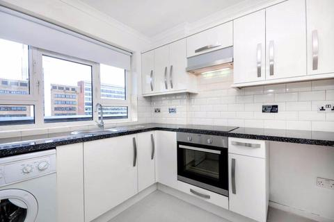 1 bedroom apartment to rent - Tintern House, London, SW1V