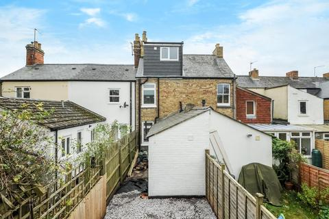 2 bedroom house for sale - School Place, Oxford, OX1, OX1