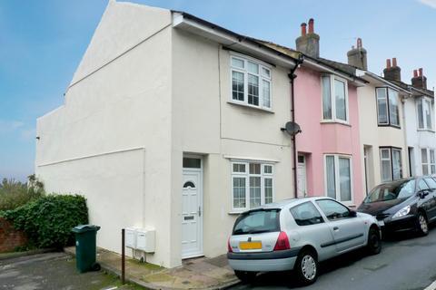 1 bedroom apartment to rent - Belgrave Street, Brighton, BN2