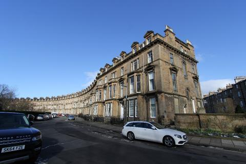 2 bedroom flat to rent - Belgrave Crescent, West End, Edinburgh, EH4