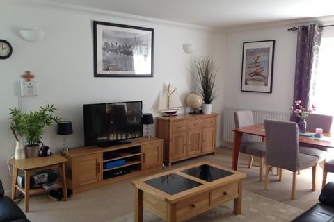 1 bedroom apartment for sale - Skipper Court, Abbey Road, Barking, IG11