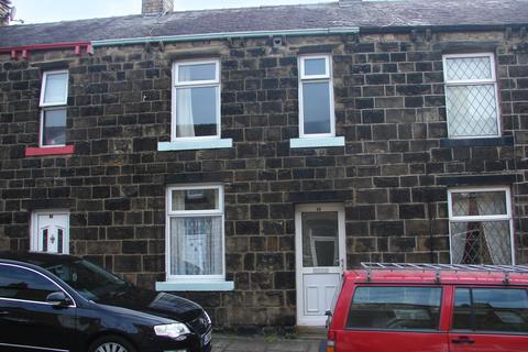 2 bedroom house to rent - Pembroke Street, Skipton BD23