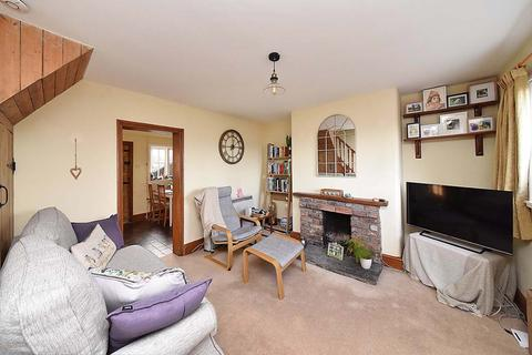 2 bedroom terraced house to rent - Ivy Cottage, Chelford