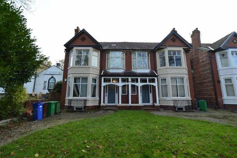 1 bedroom flat to rent - Carlton Road, Manchester