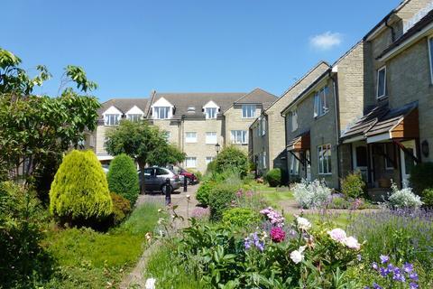 2 bedroom flat for sale - Back Lane, Winchcombe