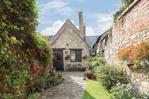 3 bedroom cottage for sale - Bull Lane, Winchcombe