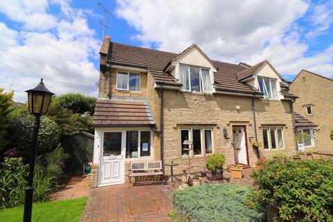 1 bedroom apartment for sale - Blenheim Court, Winchcombe