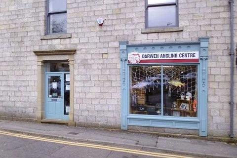 Property for sale - Established Angling & Fishing Tackle Business, 1A Foundry Street, Darwen