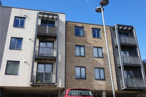 1 bedroom apartment for sale - Kassapians, Albert Street, Baildon