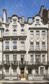 4 bedroom flat for sale - Upper Brook Street, Mayfair, London, W1K