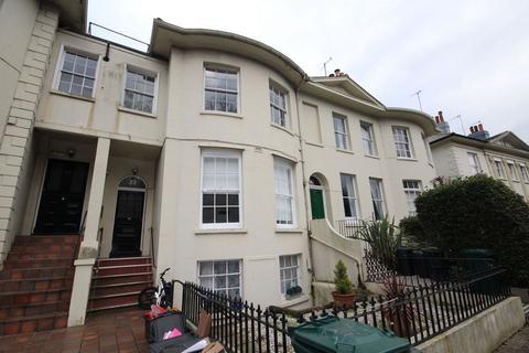 1 bedroom ground floor flat to rent - HANOVER CRESCENT, BRIGHTON