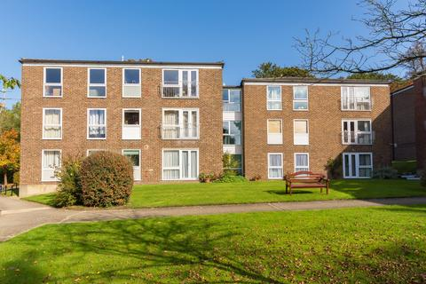 2 bedroom flat to rent - Granville Court, Cheney Lane, Oxford