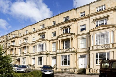 2 bedroom character property for sale - Lansdown Terrace, Cheltenham, Gloucestershire, GL50