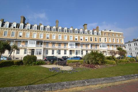 1 bedroom flat to rent - Heene Court Mansions, Heene Terrace, Worthing, BN11 3NW