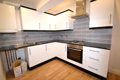 1 bedroom flat to rent - Chapel Road, Worthing, BN11 1BE