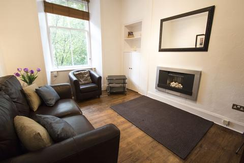 1 bedroom flat to rent - Wardlaw Street, Edinburgh ,