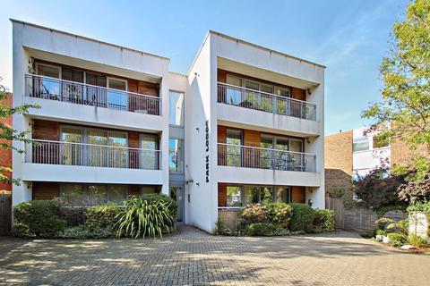1 bedroom apartment for sale - Chislehurst Road, Sidcup