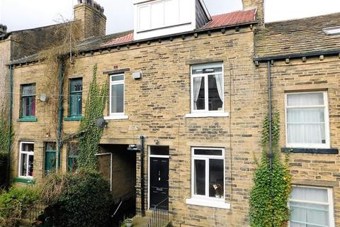 3 bedroom terraced house for sale - Firth Road, Heaton, Bradford