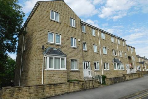 1 bedroom flat for sale - Kirkgate, Shipley
