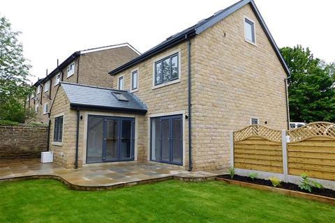 5 bedroom detached house for sale - Westcliffe Road, Shipley