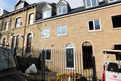 6 bedroom terraced house for sale - Brearton Street, Bradford