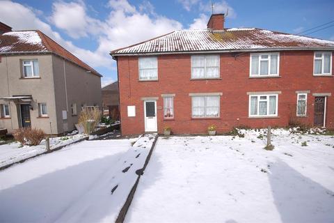 3 bedroom semi-detached house for sale - Lansdown Road, Kingswood, Bristol, BS15 1XA