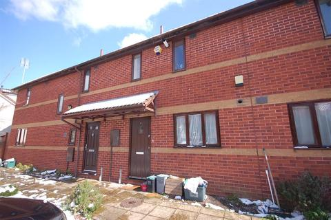 2 bedroom terraced house for sale - Hicking Court, Kingswood, Bristol, BS15 1BN